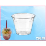 Smoothie Cup 280ml