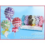 "Haargummi ""Lollipop"""