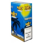 Juicy JAYS  Blunts TROPICAL