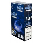 Juicy JAYS Blunts  BLUE