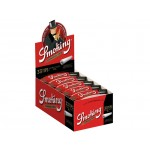 Smoking King Size XL Conical Tips - 33 Stck