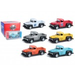 "DIE-CAST Modellauto "" Old Style Pick Up """