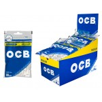 OCB Regular Filters