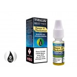 "TobaliQ Liquid ""Banana & Blackcurrant"" 0mg"
