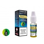 "TobaliQ Liquid ""Banana & Blackcurrant"" 3mg"