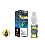 "TobaliQ Liquid ""Banana & Blackcurrant"" 6mg"