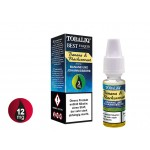 "TobaliQ Liquid ""Banana & Blackcurrant"" 12mg"