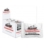 "Fishermans ""Eucalyptus"" 25g"