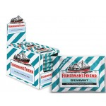 "Fishermans ""Spearmint"""