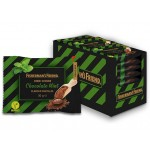 "Fishermans "" Chocolate Mint"" 30g"