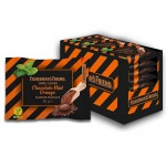 "Fishermans "" Chocolate Mint Orange"" 30g"