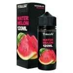 "TobaliQ E-Liquid SHAKE ""Watermelon"" - ohne Nikotin - 100ml"