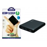 "SUNIX- PB-37  ""5.000 mAh Powerbank"""