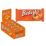 Balisto Korn-Mix (Orange) 37g