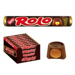 Rolo Toffee 52g