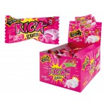 "Kick Gum ""Strawberry"" super sauer"