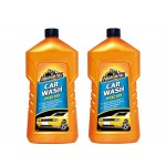 ArmorAll Car Wash Speed Dry , 1L