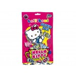 "Hello Kitty ""Surprise Pack"""
