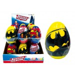 "Überraschungs-Ei ""Justice League"" - 8cm"