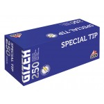 Gizeh Special Tip