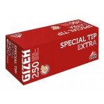 Gizeh Special Tip Extra