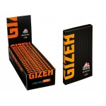 "Gizeh ""Original"" Magnet (ORANGE) 100 Blatt"