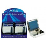 "Zorr Zigaretten-Rollbox ""Automatic Roller Machine"""
