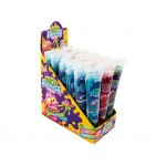 "Candy Gel ""Snot Squeeze"" - 30g"