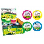 "Springknete ""Magic-Balls"" 20g - 4-farbig"