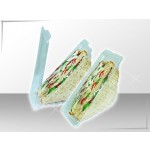 SandwichBox 185/65/90 - 1000Stk. 842435.109
